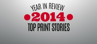 2014-Year-Review-Print