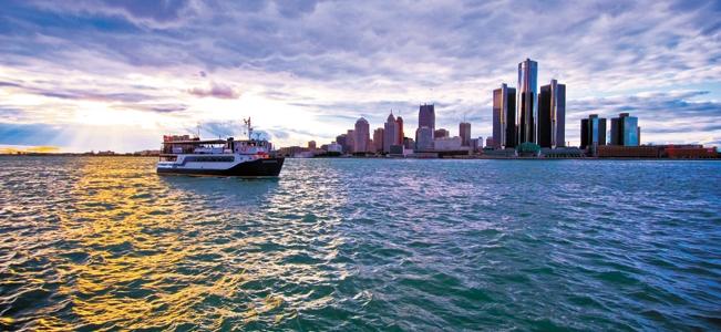 Detroit-2014-feature