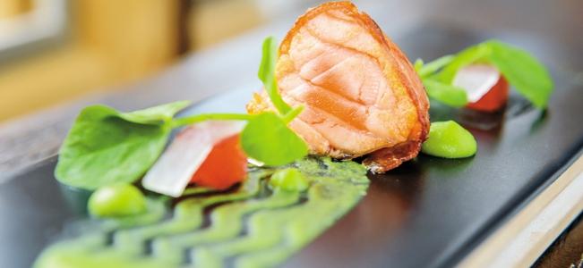 Food-New-Restaurants-2014