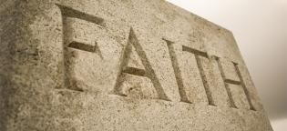 Religious-Bigotry