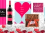 2015-Valentines-Gift-Guide