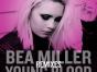 513 Bea Miller