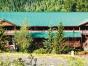 Lutsen-Eagle-Ridge