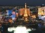 Weddings-Las-Vegas-3