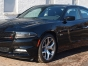 2015-Dodge-Charger-RT-Plus
