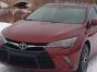 2015-Toyota-Camry-XSE-V6
