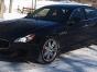 Maserati-Quattroporte-feature